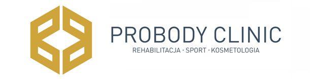 PROBODY Clinic